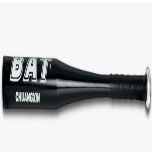 New Aluminium Alloy Baseball Bat Of The Bit Softball Bats