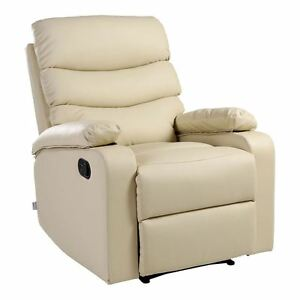 ASHBY-CREAM-LEATHER-RECLINER-ARMCHAIR-SOFA-HOME-LOUNGE-CHAIR-RECLINING