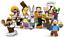 miniatura 1 - In mano! LEGO 71030 LOONEY TUNES DA COLLEZIONE MINIFIGURES CMF Taz Bugs PICK FIG