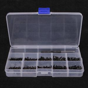500-Pcs-Box-Laptop-Notebook-Screws-Set-Kit-RepairThe-laptop-For-Hardware