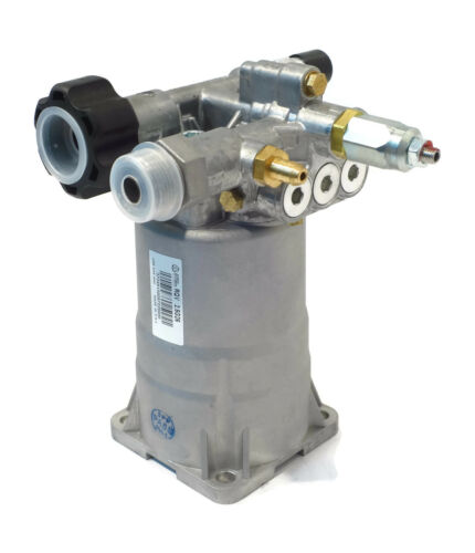 New 2600 psi PRESSURE WASHER PUMP for Excell Devilbiss WGC2230 WGC2230-1