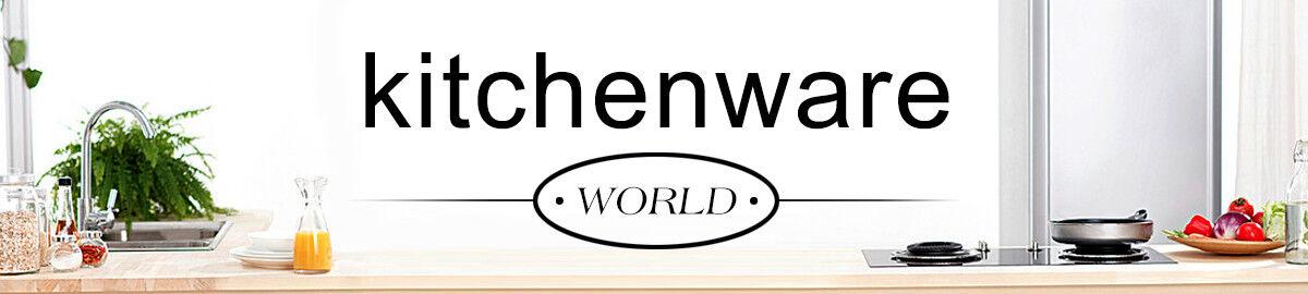 kitchenwareworld