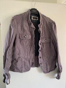 Ladies-Principles-Jacket-Size-14