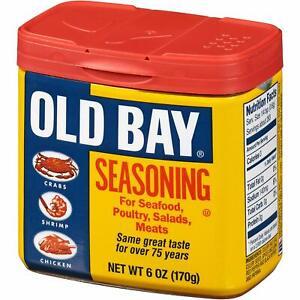 McCormick-OLD-BAY-Seasoning-6-oz