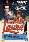 Laura (DVD, 2012)