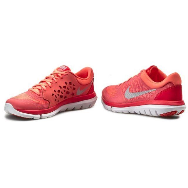 2015 Nike Free Run 3 Damen Laufschuhe Turnschuhe Lila