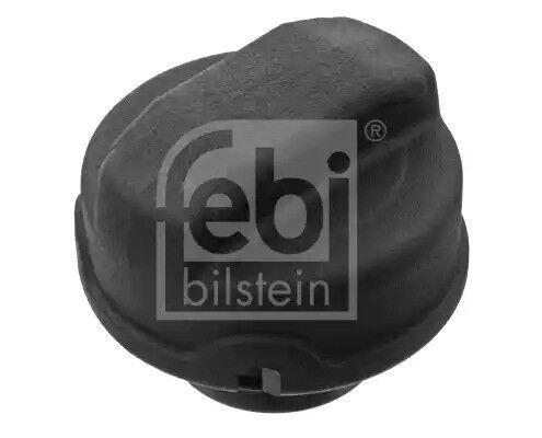 Serbatoio carburante Febi Bilstein 01226 TAPPO di tenuta