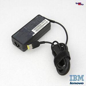 IBM-LENOVO-NOTEBOOK-LAPTOP-PSU-NETZTEIL-ADLX65NLC3A-36200251-PA-1650-72-20V-3-25