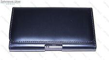 1x Belt Clip CASE Pouch for  HP 10c 11c 12c 12CP HP 15c 16c 17BII+ 10BII+ [HR]