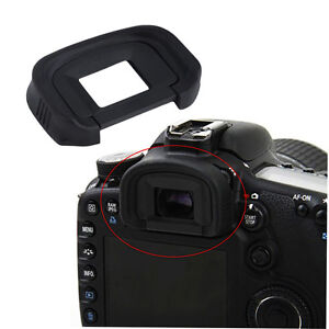 Viewfinder-Eyepiece-Rubber-Eyecup-EG-For-Canon-EOS-1DS-Mark-III-5D-6D-7D-XLD