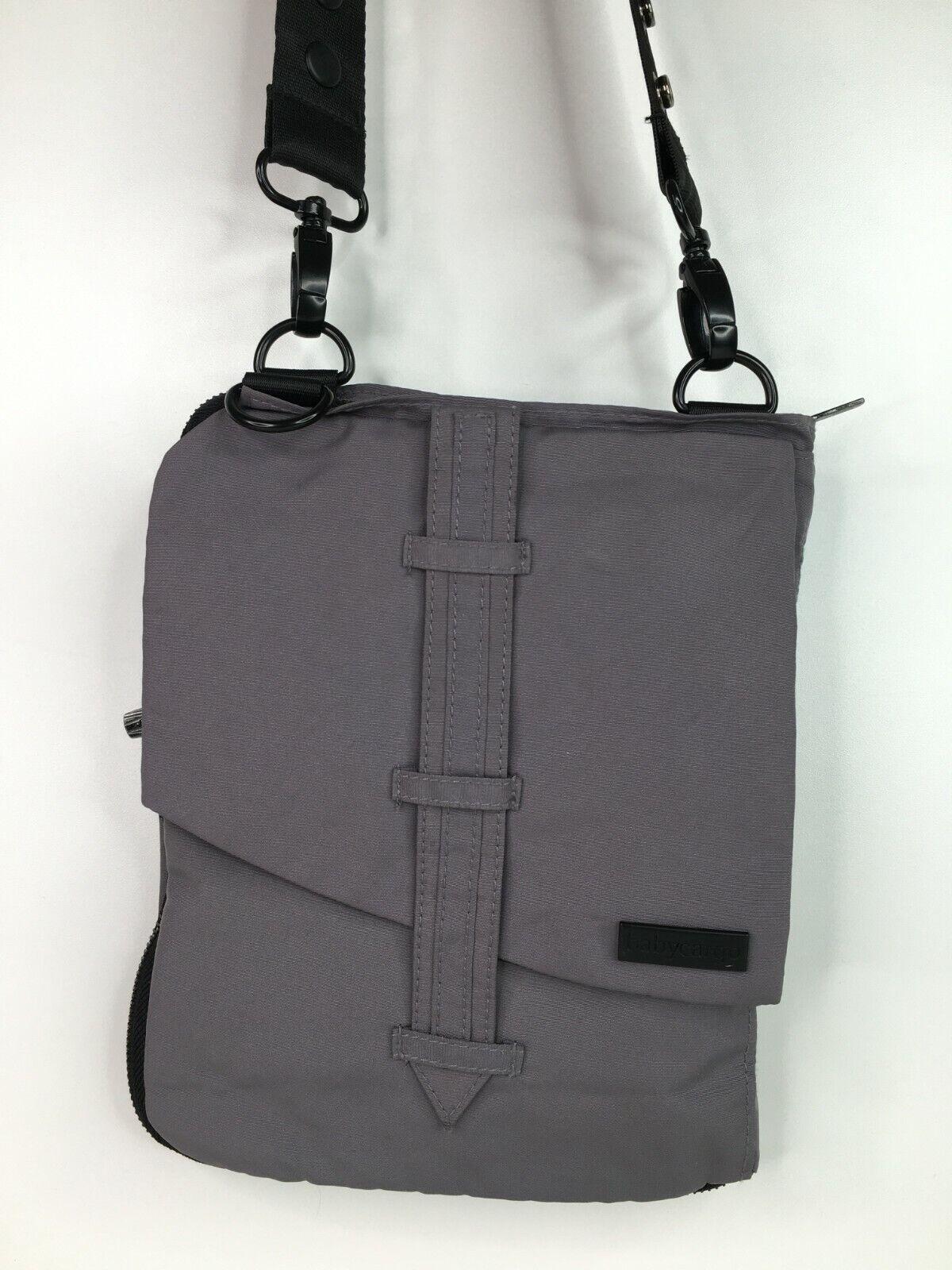 Baby Cargo Fiona Diaper Bag