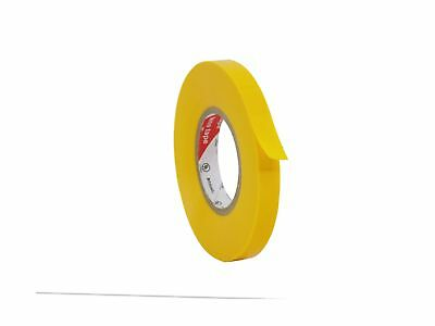 Utility Vinyl Rubber Adhesive Electrical Tape: 1//2 in WOD EL-766AW Professional Grade General Purpose Red Electrical Tape UL//CSA listed core Pack of 1 Use At No More Than 600V /& 176F X 66 ft