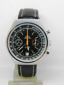 chronographe-034-MEISTER-ANKER-034-mouvement-7734-vintage-chrono-vers-1970