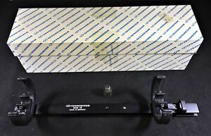 Sennheiser-MZS16-Microphone-Cradle-Mount-Shock-Mount-For-MKH-416-MKH-816-etc