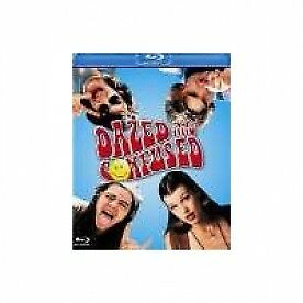 Dazed-And-Confused-Blu-ray
