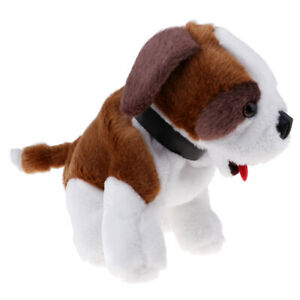 Premium-Animal-Golf-Headcover-Novelty-Dog-Club-Driver-Head-Cover-Protector