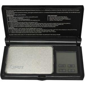 Lanter-Digital-Pocket-Scales-BS100-100g-x-0-01g-g-dwt-gn-ct