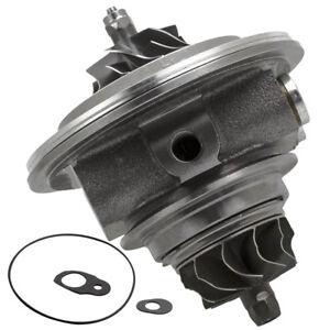 03c145701t-Turbo-CHRA-Cartridge-For-AUDI-VW-SEAT-SKODA-1-4-ETI-tfsi-Cupra-RS