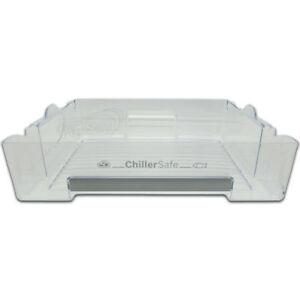 cassetto zero gradi frigorifero bosch kgn39a7110. maniglie per