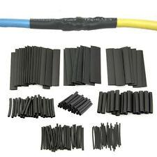 127 140 328 530pcs 21 Heat Shrink Tube Sleeve Tubing Wrap Wire Assorted Kit