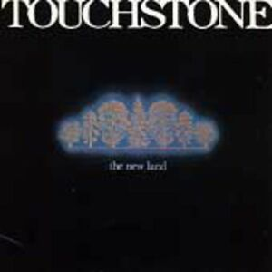 Touchstone-New-Land-New-CD