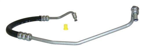 Power Steering Hose-Pressure Hose Crown J5357191