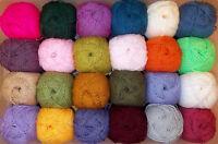 Stylecraft Special Double Knit  100g DK Knitting Wool Yarn 100% Acrylic 60 - 79