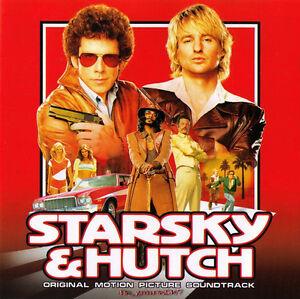 Starsky-amp-Hutch-Original-Soundtrack-2004-CD