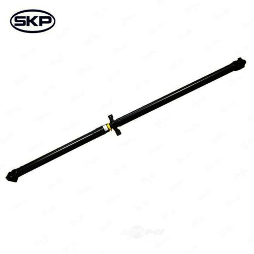 Drive Shaft Rear fits 03-11 Honda Element SKP SK936007 40100SCWA03 936007