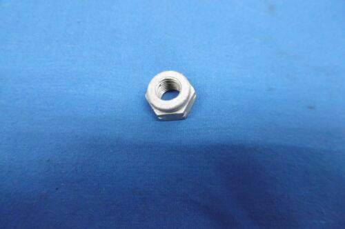 NOS BSA Triumph Connecting Rod Nut Big End  # 40-0915  70-2922  71-1957  75-6594