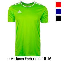 adidas Entrada 18 Herren T-Shirt Trikots