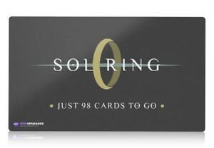 Sol-Ring-Magic-the-Gathering-Commander-TCG-Playmat-Custom-MTG-Funny-Mat-EDH