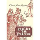 Angelica and Francesca 9780595378333 by Kenneth Singleton Paperback