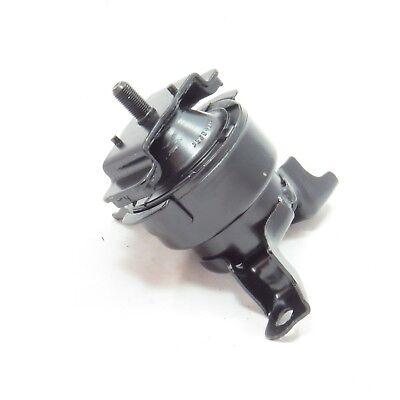Upper Torque Strut Mount For 2006-2011 Honda Civic 1.8l With MANUAL Transmission Araparts Brand