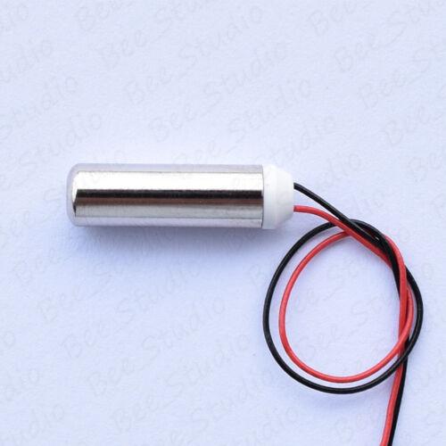 10pcs DC 1.5V-3V Waterproof Mini vibration motor encapsulated resistant vibrator