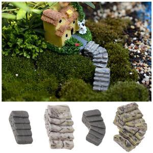 Garden-Doll-House-Stone-Steps-Miniature-Stair-Cartoon-Structure-Micro-Landscape