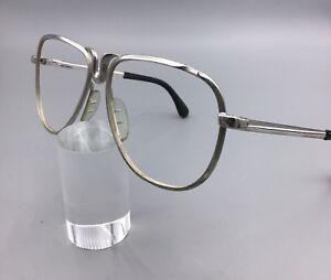 Marwitz-occhiale-vintage-brillen-eyewear-frame-lunettes-gafas