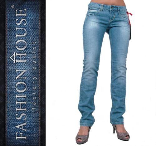 Jeans,W25-to-W32 *NEU* UVP.89,95 € Gang Genna Stretch