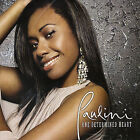 One Determined Heart by Paulini (CD, Aug-2004, Columbia (USA))