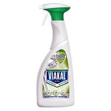 Viakal Powerful Hygiene Limescale Spray 500ml