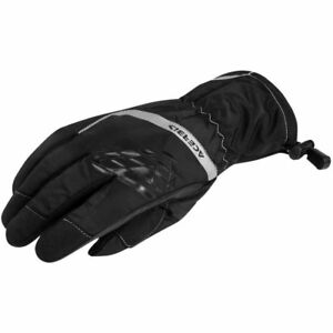 Acerbis 2019 Adults MX WP Waterproof Motocross Enduro Motor Bike Gloves