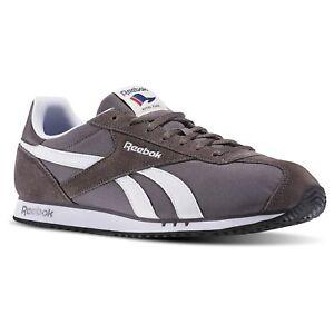 Libero Dash Scarpe Da Per Tempo Alperez Tennis Royal Donna Sneaker Reebok v6xPc