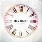 The Afterparty - Restless (2012)
