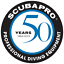 Scubapro-Hydros-S600-Complete-Scuba-Package-Free-Shipping thumbnail 9