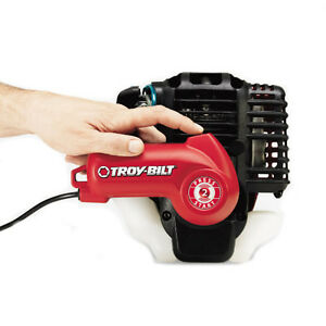 troy bilt storm 8526 repair manual