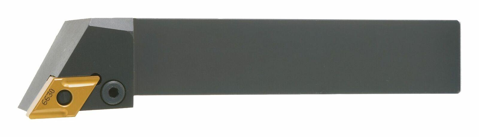 Klemmhalter 93 Grad PDJNR 2525 M 15