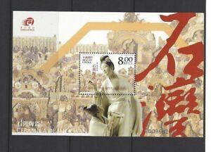 CHINA-MACAU-2007-034-SHEK-WAN-CERAMICS-034-stamp-S-S