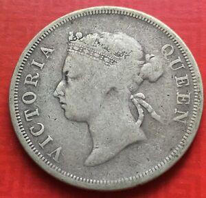 Straits-Victoria-50-Cents-1894