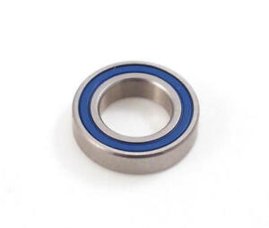 Coussinets-Bearing-21x12x5-mm-Modelisation