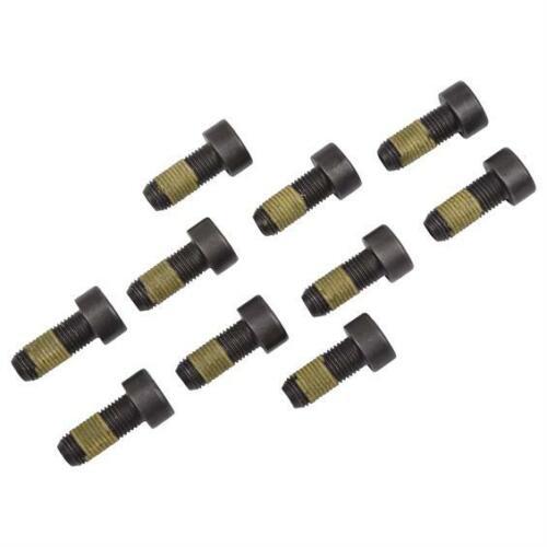 Original LuK 411 0161 10 Schraubensatz Schwungrad für VOLVO